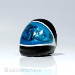 "Кольцо ""Space gift"""
